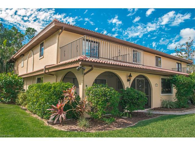 27911 Hacienda East Blvd 2, Bonita Springs, FL 34135