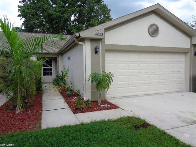 4053 Princeton St, Fort Myers, FL 33901