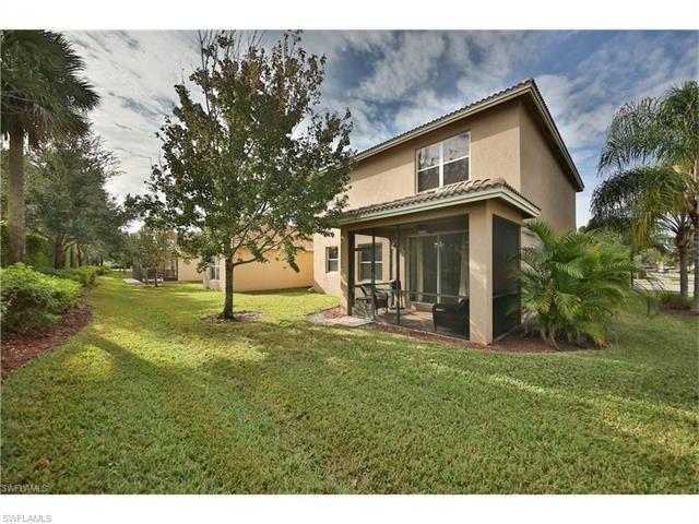 11051 Lancewood St, Fort Myers, FL 33913