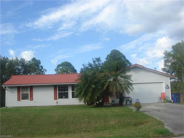 3418 22nd St W, Lehigh Acres, FL 33971