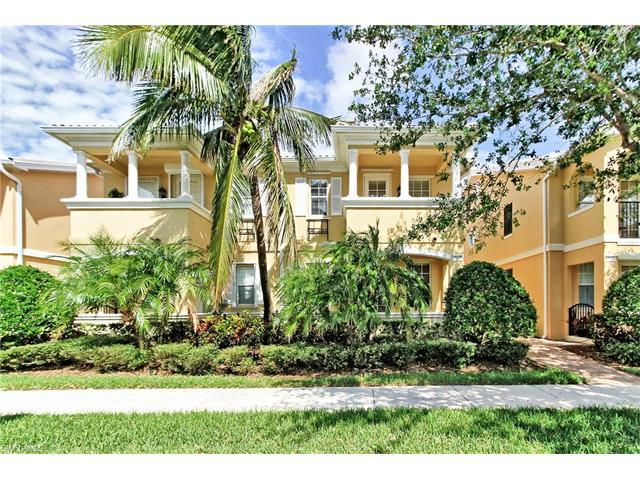 7873 Veronawalk Blvd, Naples, FL 34114