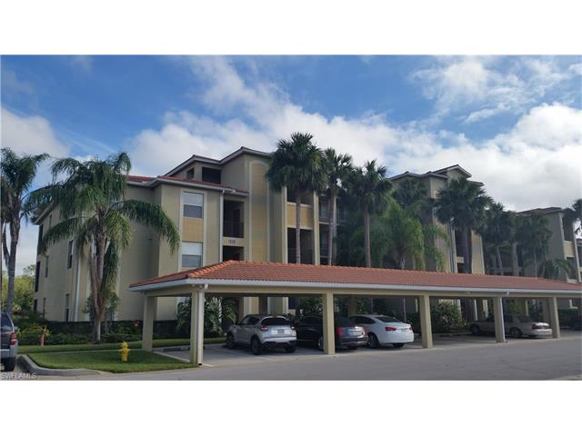 10341 Heritage Bay Blvd 1931, Naples, FL 34120