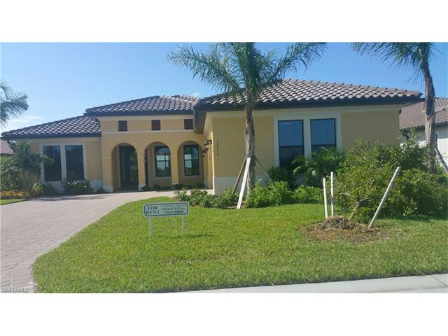 10070 Avalon Lake Cir, Fort Myers, FL 33913