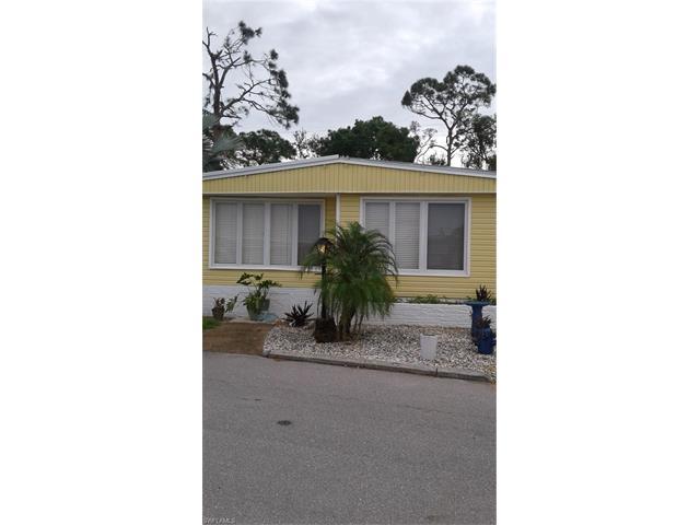 24627 Windward Blvd, Bonita Springs, FL 34134