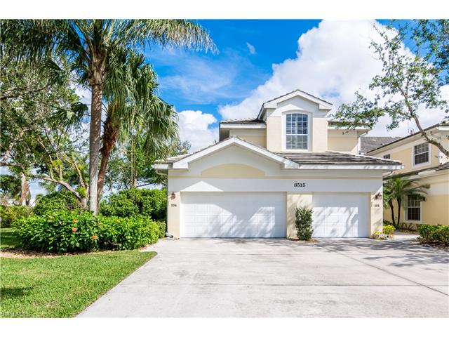 8515 Mystic Greens Way 104, Naples, FL 34113