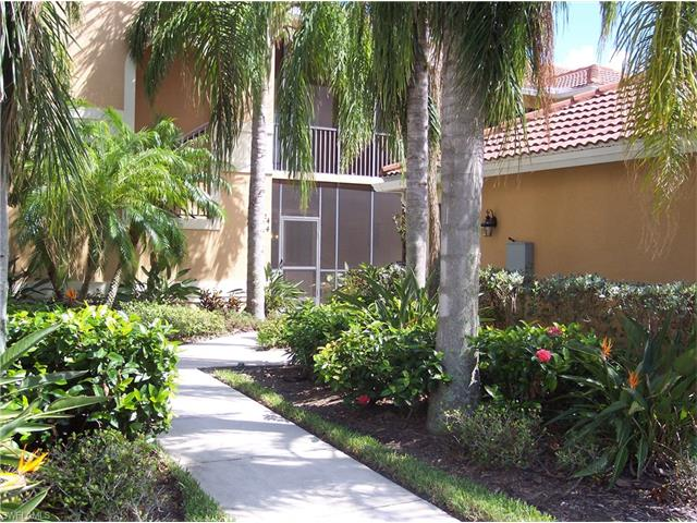 10260 Heritage Bay Blvd 3514, Naples, FL 34120