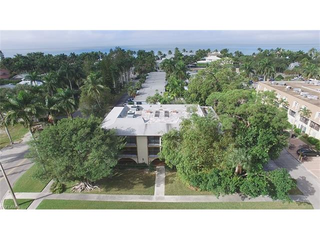 1280 Gordon Dr D, Naples, FL 34102