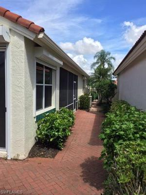 5950 Almaden Dr, Naples, FL 34119