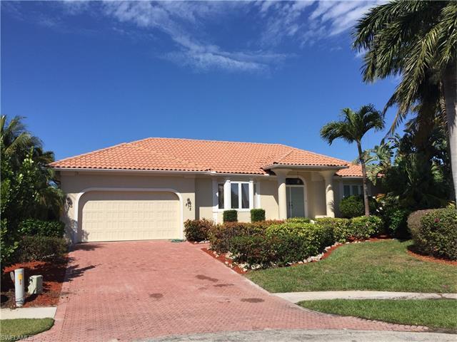 818 Magnolia Ct, Marco Island, FL 34145