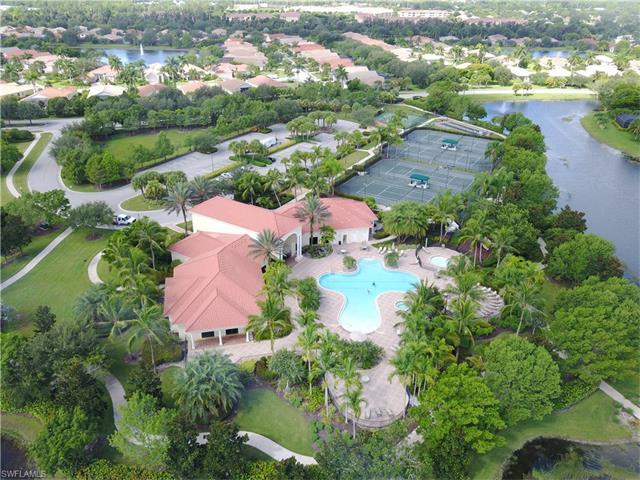19785 Casa Verde Way, Estero, FL 33967