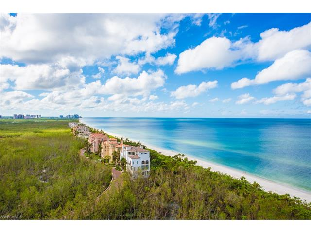 8111 Bay Colony Dr 1401, Naples, FL 34108