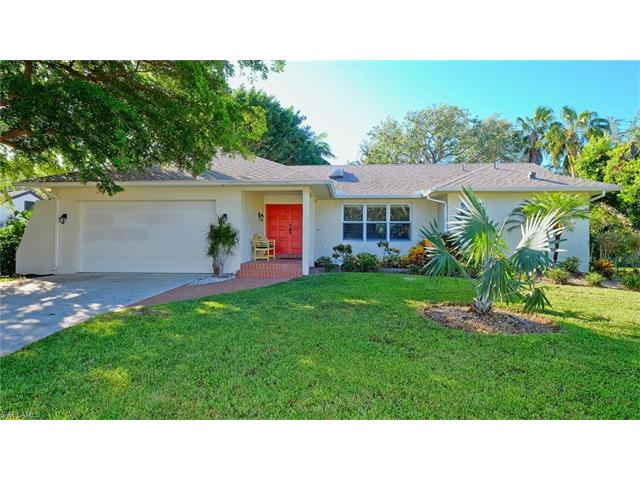 12426 Mcgregor Woods Cir, Fort Myers, FL 33908