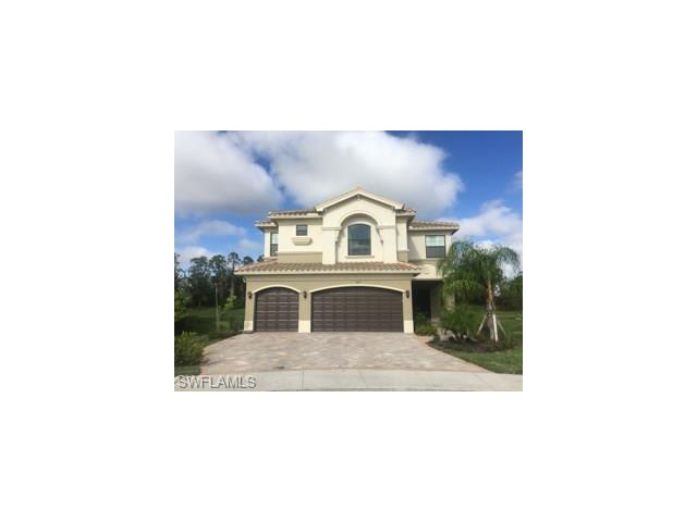 3677 Santaren Ct, Naples, FL 34119