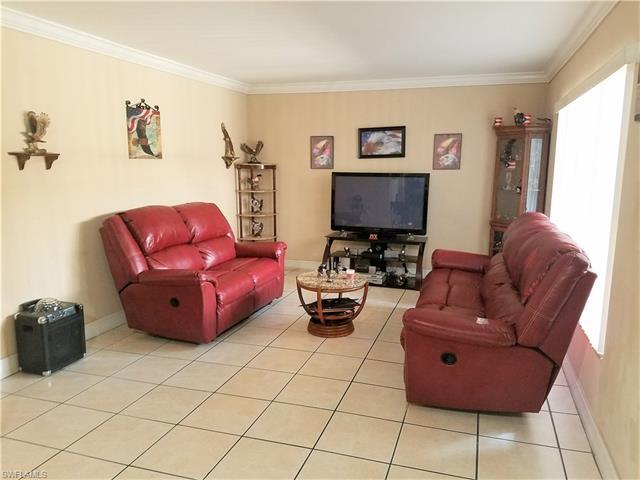 1840 Maravilla Ave 104, Fort Myers, FL 33901