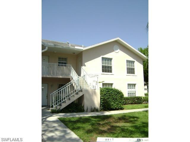 28281 Pine Haven Way 189, Bonita Springs, FL 34135