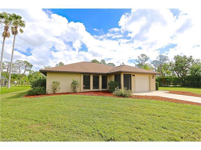 25572 Fenner Cir, Bonita Springs, FL 34135