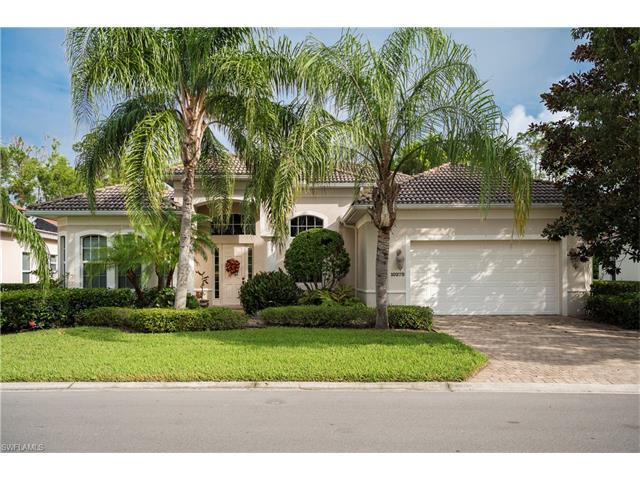 10275 Avonleigh Dr, Bonita Springs, FL 34135