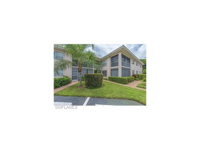 4170 Crayton Rd C5, Naples, FL 34103