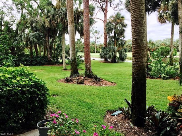 106 Clubhouse Dr G-167, Naples, FL 34105