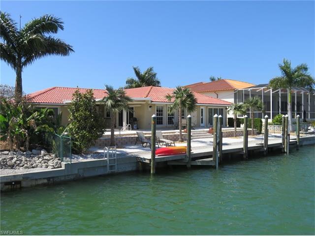 751 Pelican Ct, Marco Island, FL 34145