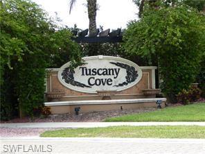15274 Cortona Way, Naples, FL 34120