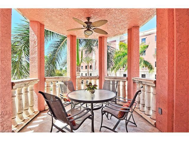 401 Bayfront Pl 3201, Naples, FL 34102