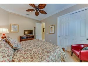 12808 Guildford Ter, Fort Myers, FL 33913