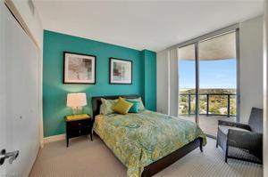 3000 Oasis Grand Blvd 1807, Fort Myers, FL 33916