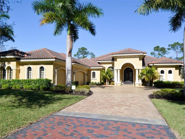 6379 Burnham Rd, Naples, FL 34119