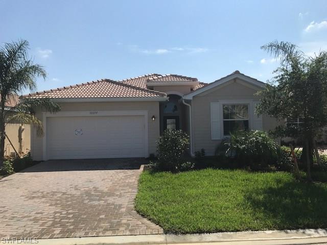 10377 Fontanella Dr, Fort Myers, FL 33913
