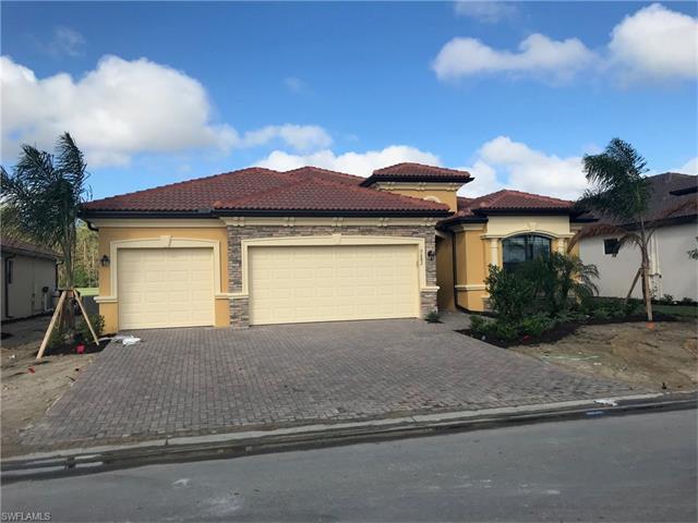 10682 Prato Dr, Fort Myers, FL 33913
