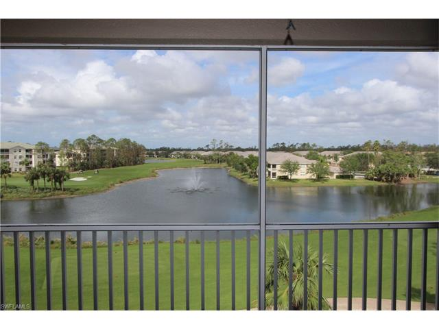 3990 Loblolly Bay Dr 403, Naples, FL 34114