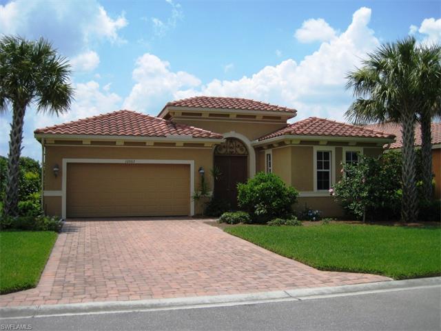 12062 Via Cercina Dr, Bonita Springs, FL 34135