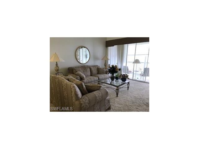 3420 W Crown Pointe Blvd 202, Naples, FL 34112