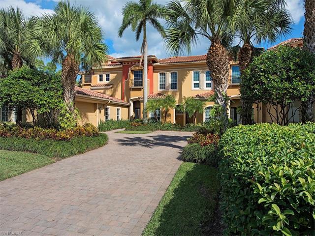 29141 Brendisi Way 101, Naples, FL 34110