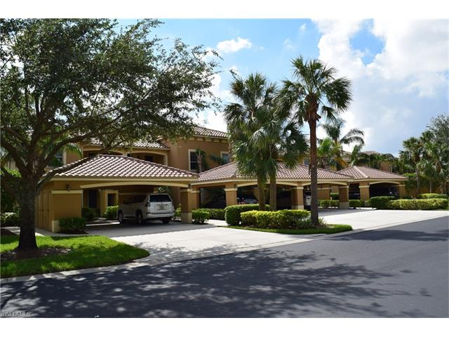 28430 Altessa Way 201, Bonita Springs, FL 34135
