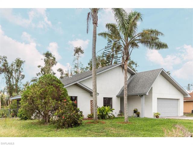 8376 Buena Vista Rd, Fort Myers, FL 33967