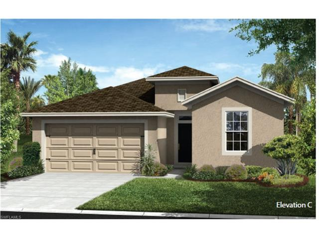 8187 Gopher Tortoise Trl, Lehigh Acres, FL 33972