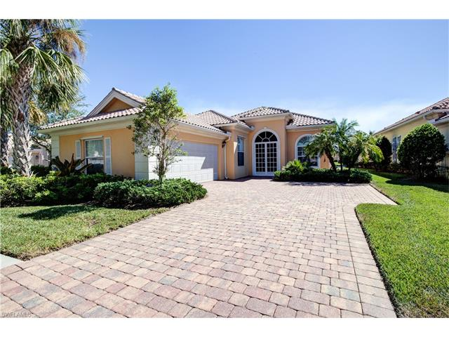 7962 Valentina Ct, Naples, FL 34114