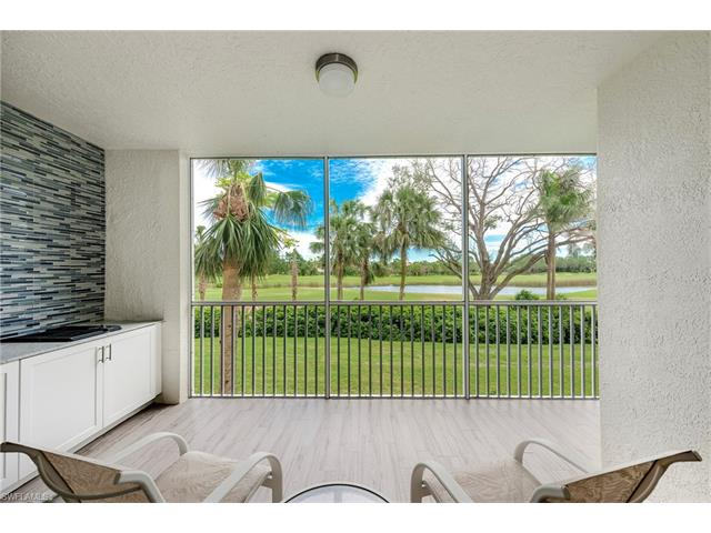 7655 Pebble Creek Cir 102, Naples, FL 34108