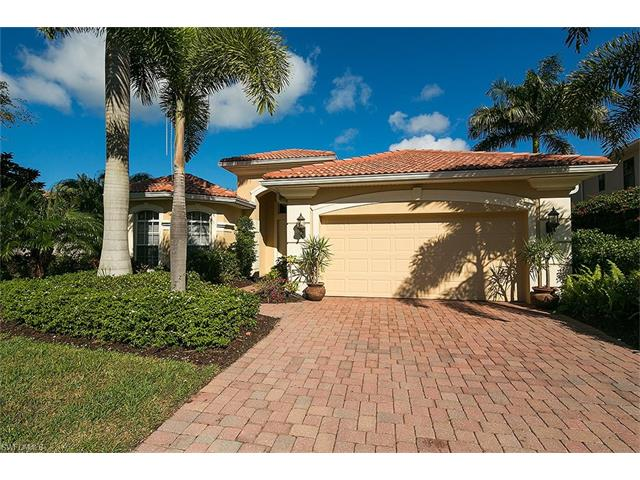 14109 Lavante Ct, Bonita Springs, FL 34135