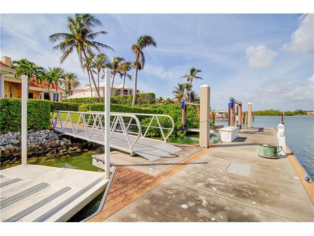 4223 Cutlass Ln, Naples, FL 34102
