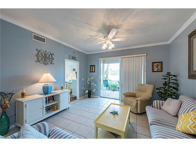 3770 Sawgrass Way 3415, Naples, FL 34112