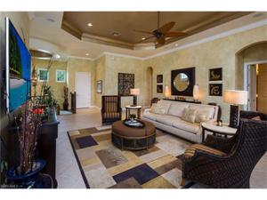 29141 Brendisi Way 9202, Naples, FL 34110