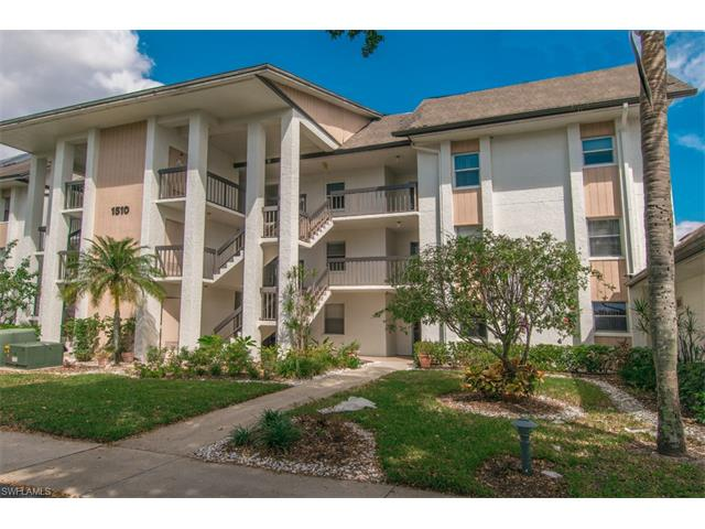 1510 Imperial Golf Course Blvd 114, Naples, FL 34110