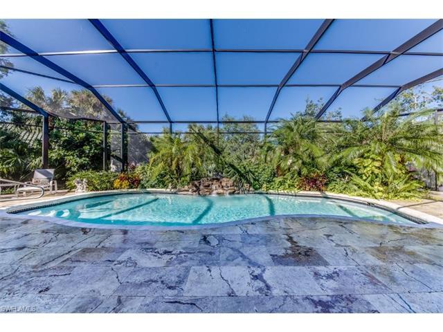 27861 Riverwalk Way, Bonita Springs, FL 34134