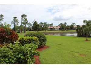 300 Forest Lakes Blvd 103, Naples, FL 34105