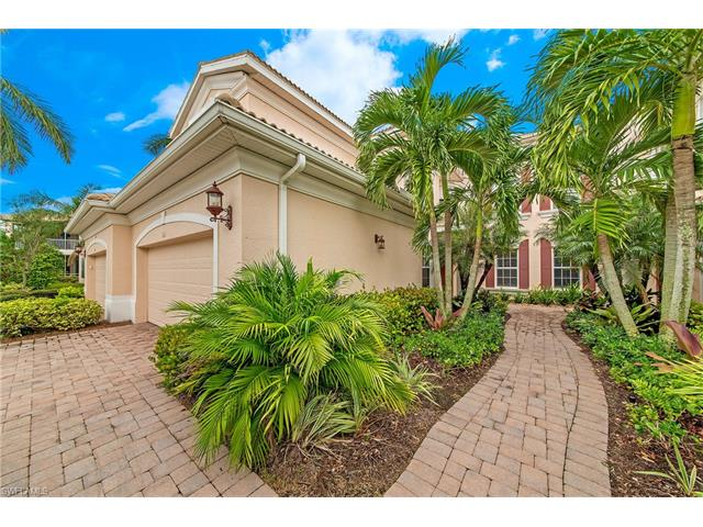 14061 Giustino Way 101, Bonita Springs, FL 34135