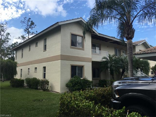 600 Luisa Ct 801-2, Naples, FL 34104