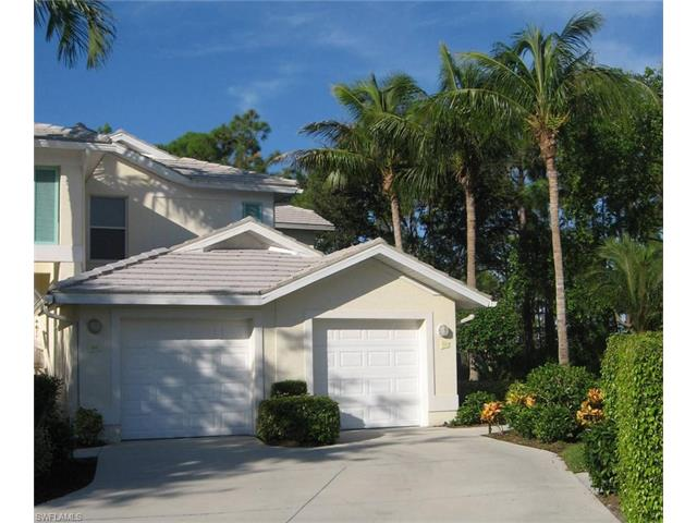 833 Carrick Bend Cir 103, Naples, FL 34110